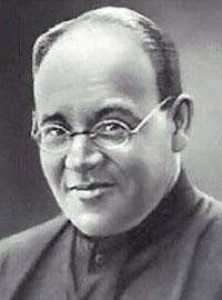 �саак Бабель