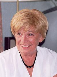 �оанна Хмелевская