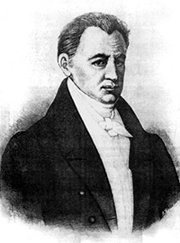 �ван Котляревский