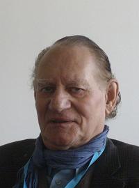 Жерар Клейн