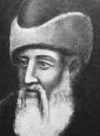 Джалаладдин Руми