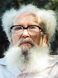 Эли Шехтман