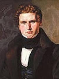 Вильгельм Гауф