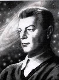 �ван Ефремов