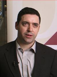 Александр Стесин