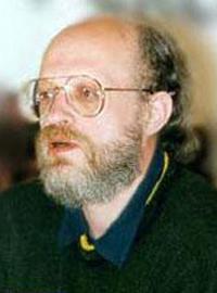 Андрей Столяров