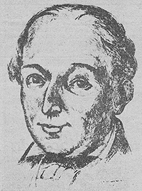 Антонио Гуаданьоли