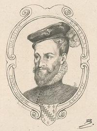Иоахим Белле