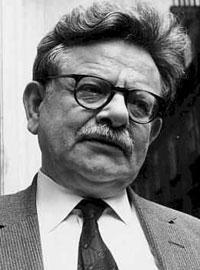 Элиас Канетти