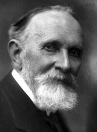 Карл Шпиттелер