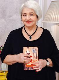 Екатерина Вильмонт