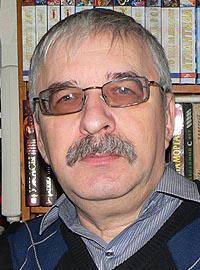 Евгений Филенко