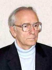 Евгений Гуляковский