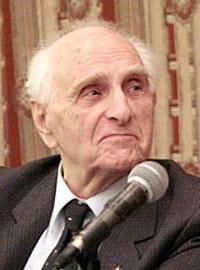Евгений Войскунский