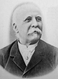 Франсишку Аморим
