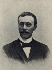Ханс Онруд
