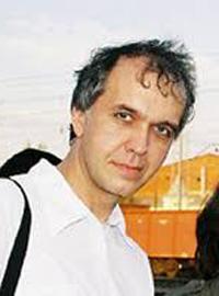 Игорь Вишневецкий