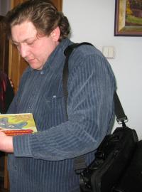 Иван Андрусяк