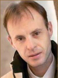 Иван Ситников