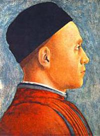 Ян Панноний