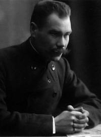 Йоханнес Линнанкоски