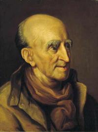 Иоганн Бодмер