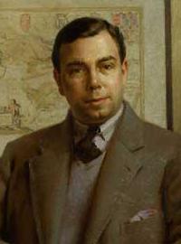 Джон Пристли
