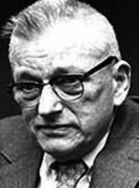 Джон Кэмпбелл