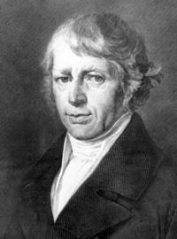 Йозеф Юнгман