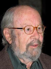 Хосе Кабальеро Бональд