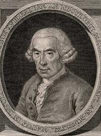 Хуан Ириарте