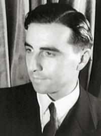 Жюльен Грин