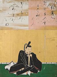 Цураюки Ки-но