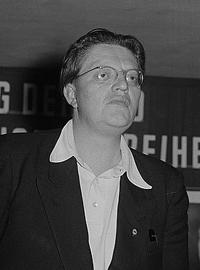 Курт Бартель