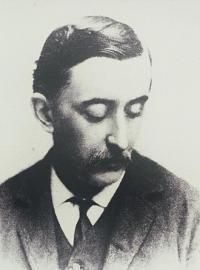 Лафкадио Херн
