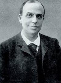 Марсель Швоб