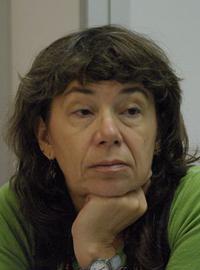 Мария Галина