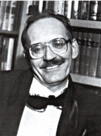 Михаил Вишняков