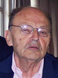 Мишель Турнье