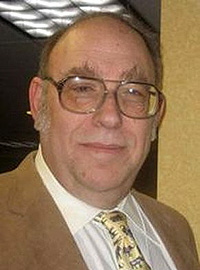 Майк Резник