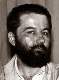 Олег Корабельников
