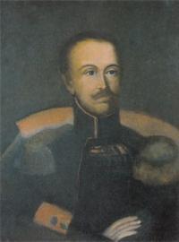 Павел Катенин