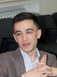 Рагим Джафаров