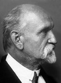 Ян Райнис