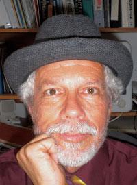 Ричард Ловетт
