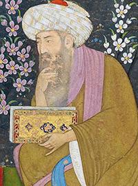 Ас-Сахиб Абу аль-Касим Исмаиль