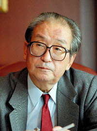 Сакё Комацу