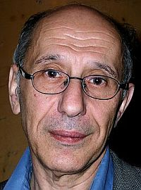 Самуил Лурье
