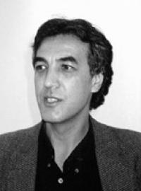 Шамшад Абдуллаев