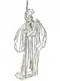Сюнь Су